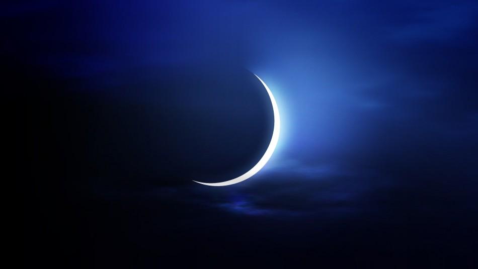 توصیه های امام رضا(ع) برای ورود به ماه رمضان چیست؟
