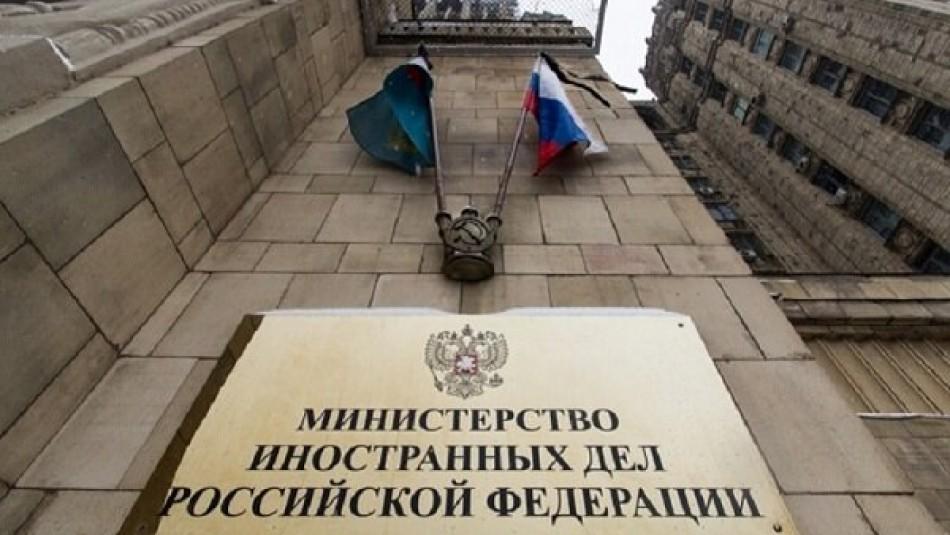 تحریمهای آمریکا بر همکاریهای نظامی دمشق-مسکو بی تاثیر است