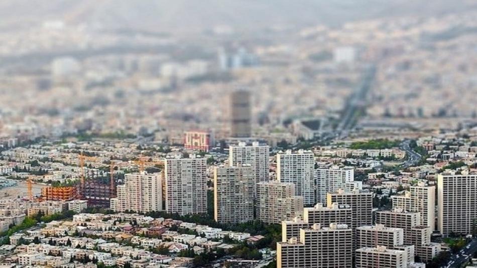 تصمیمات مهم بازار اجاره اعلام شد/ برنامهای برای ساخت واحد ۲۵ متری نیست