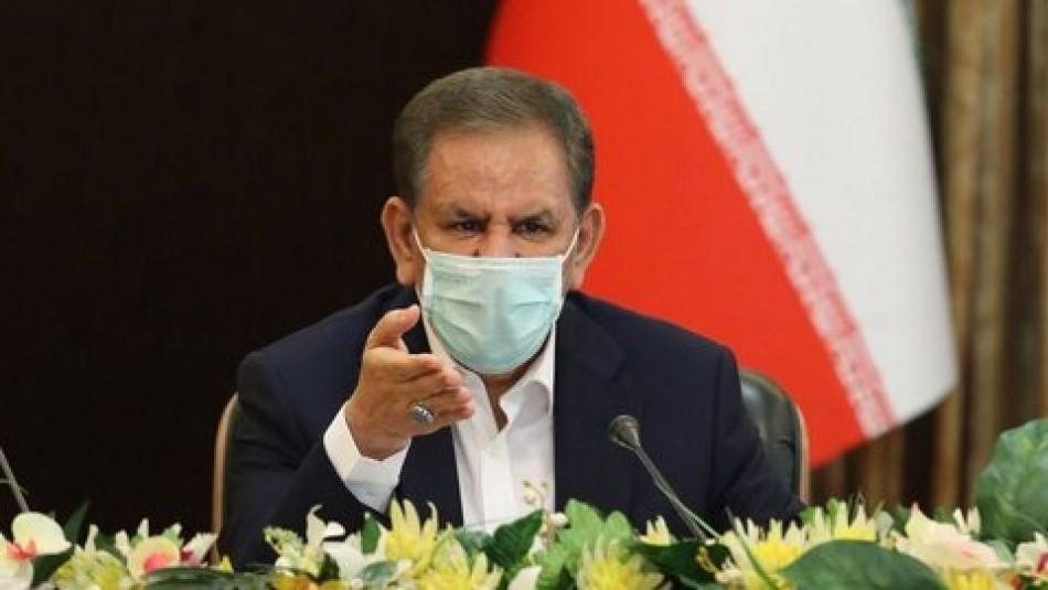دولت پاکستان  با جدیت از اقدامات امنیتی علیه ایران جلوگیری کند