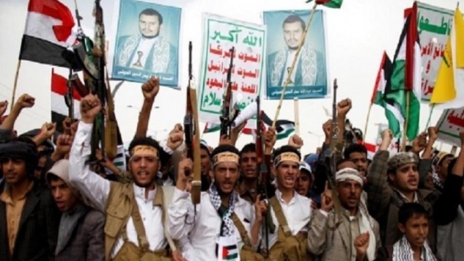تصمیم آمریکا تجاوز آشکار به خواسته مردم آزاد یمن است