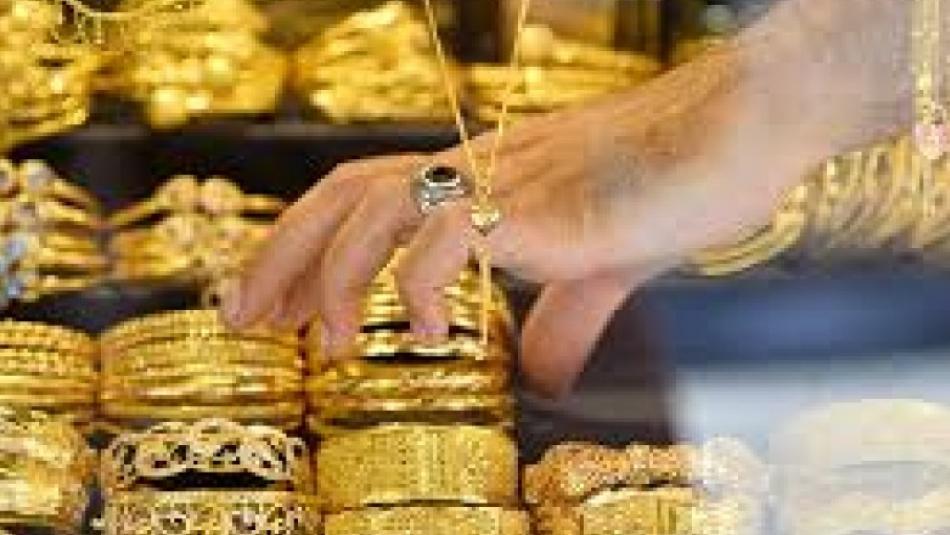 کاهش ۱۵۰ هزار تومانی قیمت سکه در بازار