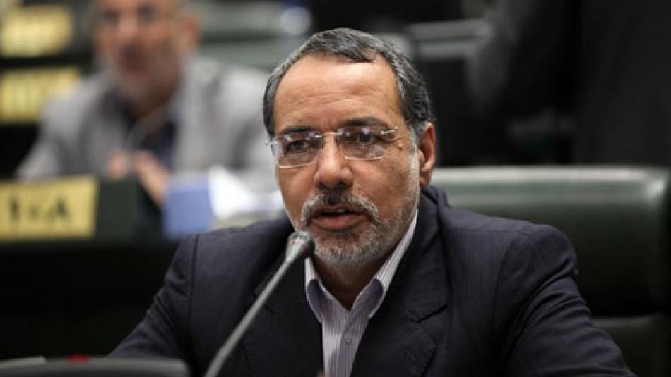 لزوم توجه مدیران شهری به حوزه «زیارت» در مشهد