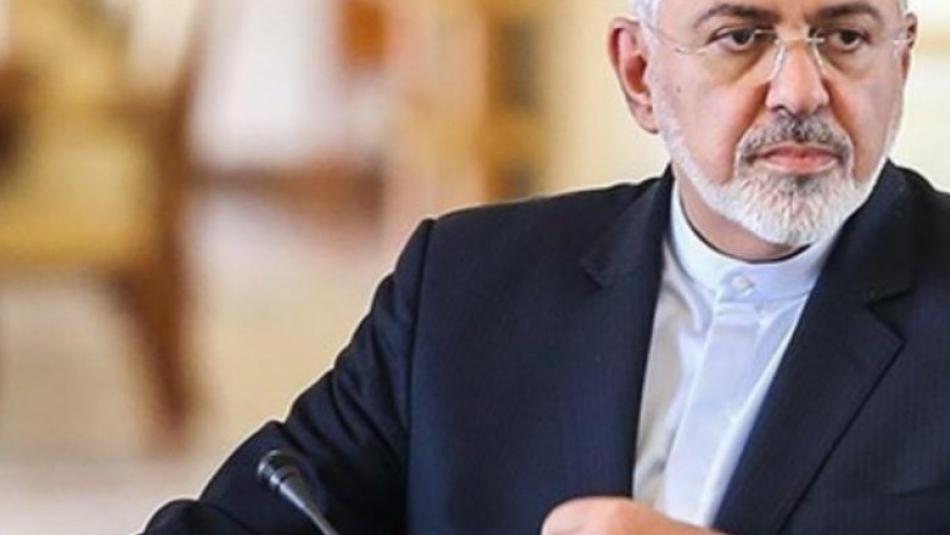 وزیر امور خارجه برای پاسخگویی به سوالات نمایندگان به مجلس میرود