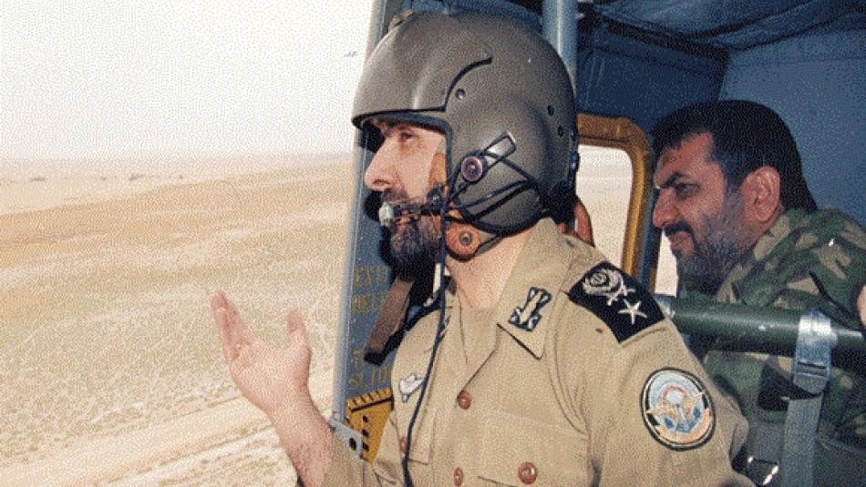 صیاد شیرازی خار چشم دشمن، قوت دل میهن