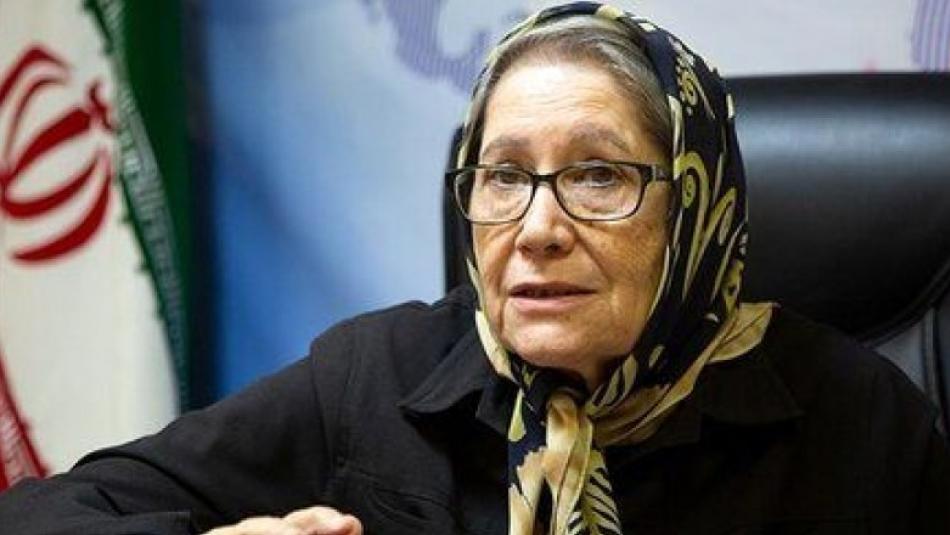 احتمال واکسیناسیون عمومی  با واکسن «کوو ایران برکت» در خرداد