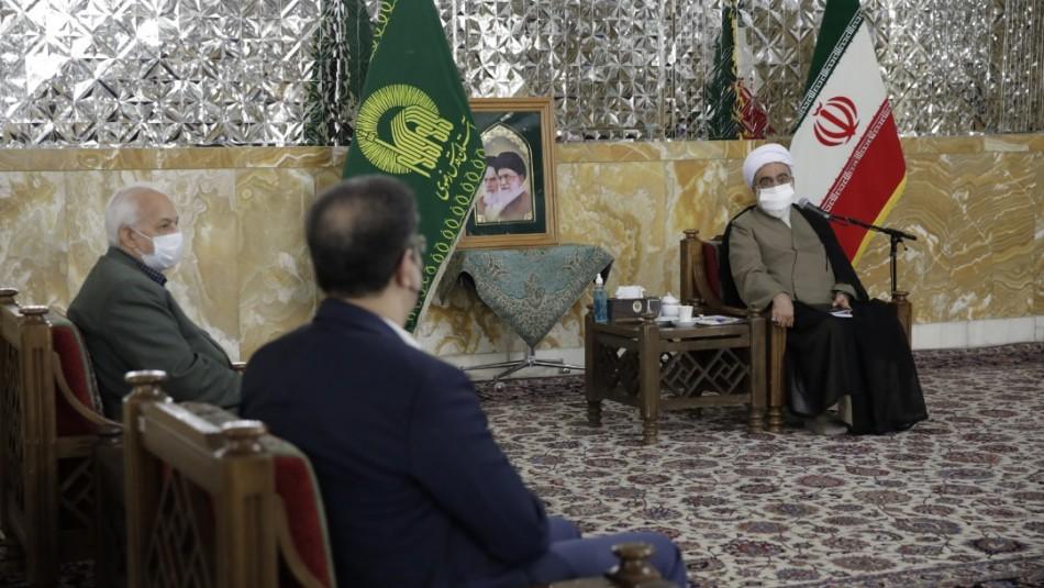 مسئولان فرهنگی برای رونق دوباره محافل سنتی قرآن در منازل تلاش کنند