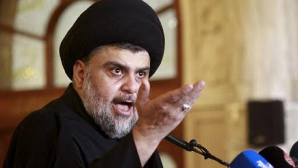 حاکمان سازشکار عرب سفیران رژیم صهیونیستی را از کشورهایشان اخراج کنند