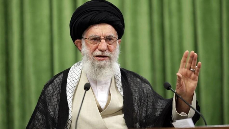 پاسخ آیتالله خامنهای به استفتائی مبنی بر عمل به تکلیف در انتخابات و معیار نامزد اصلح