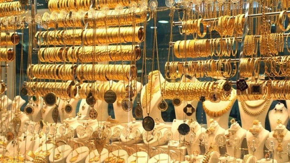 قیمت طلا و سکه جمعه ۴ تیرماه/ سکه ۱۰ میلیون و ۳۰۰ هزار تومان شد