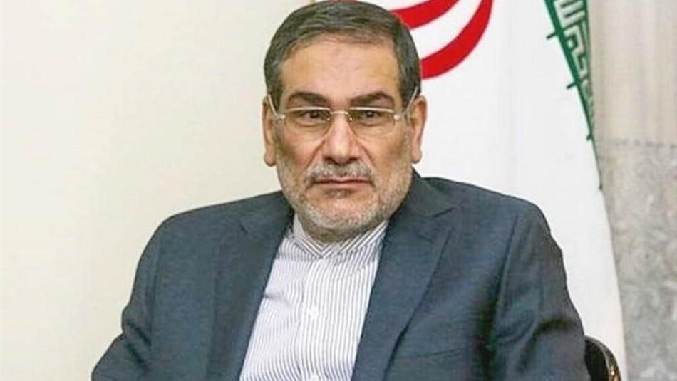 خبر شمخانی از جلسه امروز با آیتالله رئیسی درباره حل مشکلات خوزستان