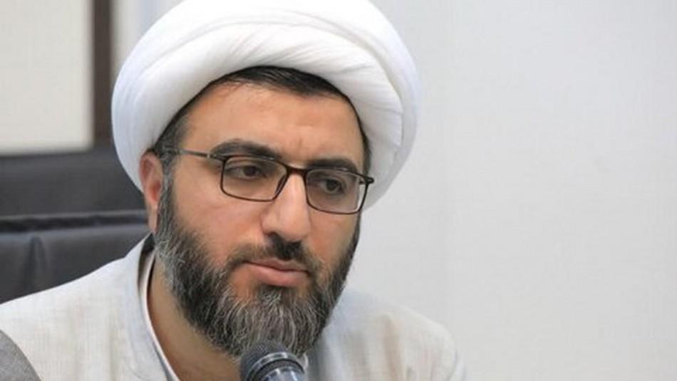 انتقاد معاون فرهنگی سازمان تبلیغات از ابلاغ نشدن شیوه نامه های بهداشتی ماه محرم