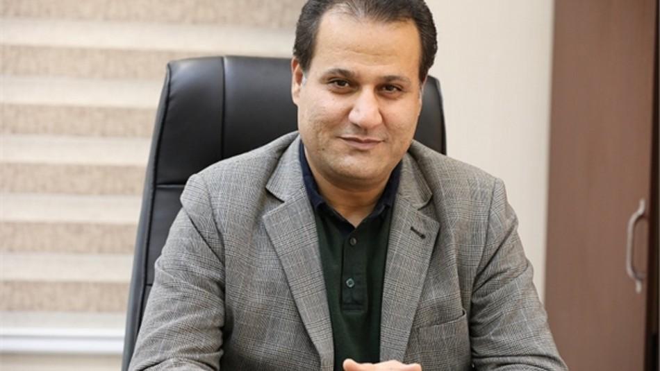 راه اندازی دومین سامانه پایش تردد کشتیهای تجاری در بندر امیرآباد