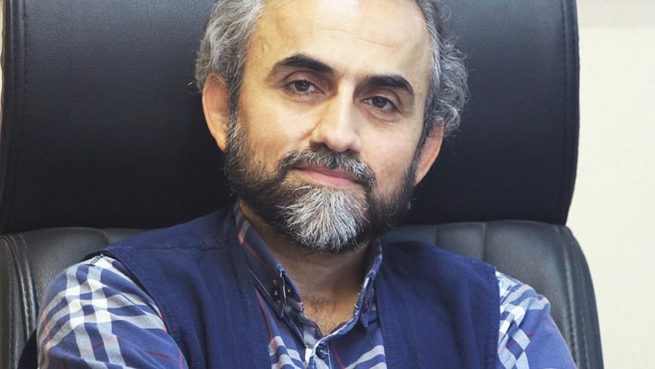احداث پردیس سینمایی در غرب مازندران