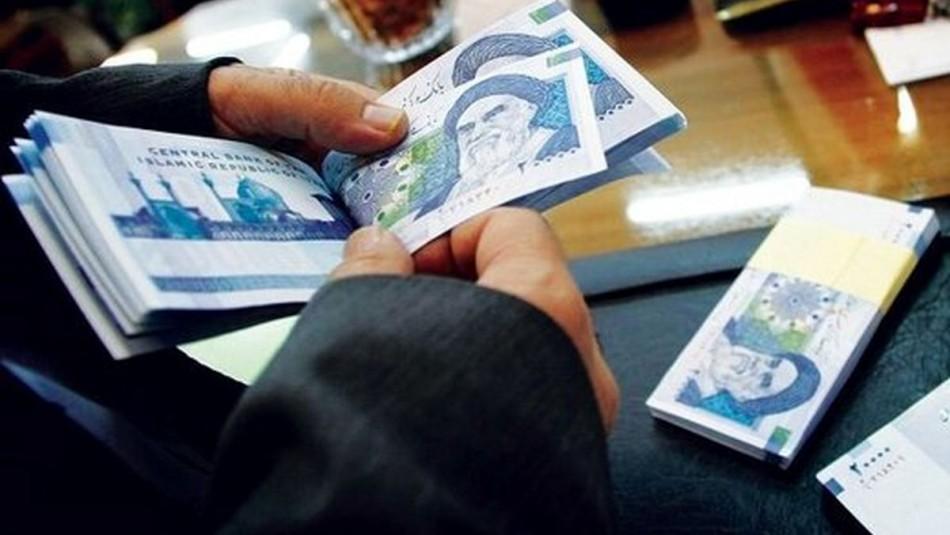 واریز مستمری شهریور ماه مستمری بگیران صندوق بیمه اجتماعی