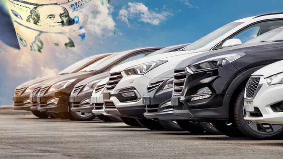 طرح ساماندهی بازار خودرو در مجلس تصويب شد